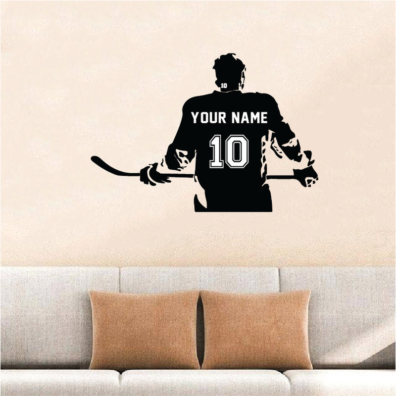 Hockey-Stickers-Personalized-Hockey-Sticker-Hockey-Wall-Decor-Baseball-Sticker.jpg