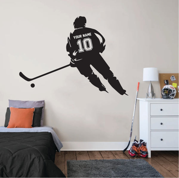Hockey-Player-in-the-Game-wall-sticker.jpg