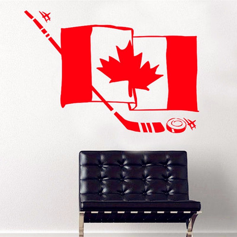 Hockey-CANADA-Flag-Sticker-For-Wall-or-Car.jpg