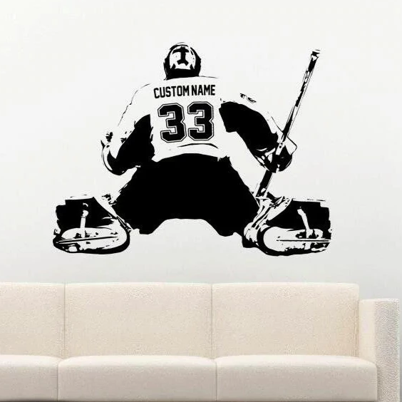 Hockey-GOALIE-Sticker-wall-decal.jpg