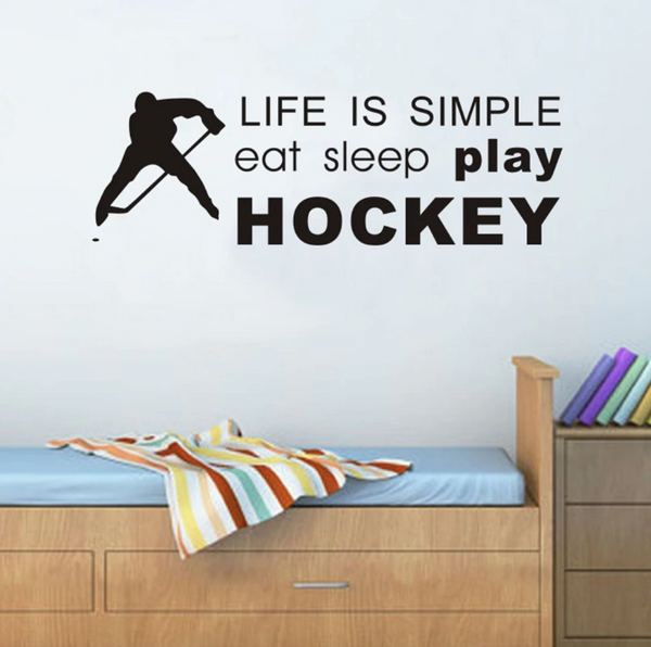 Hockey-Wall-Sticker.jpg