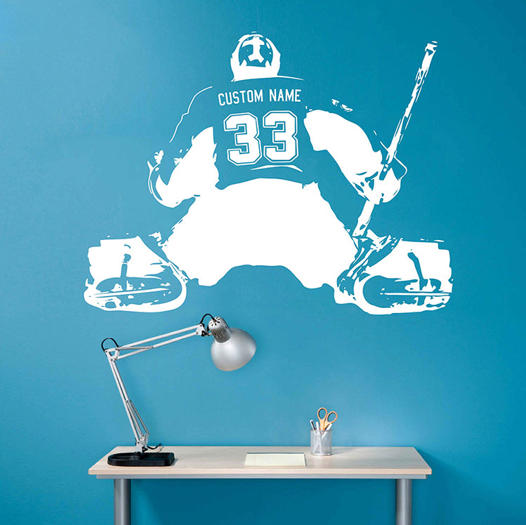 Customized-Hockey-Player-decal-Baseball-Wall-Decals-Personalized-Hockey-Sticker.jpg