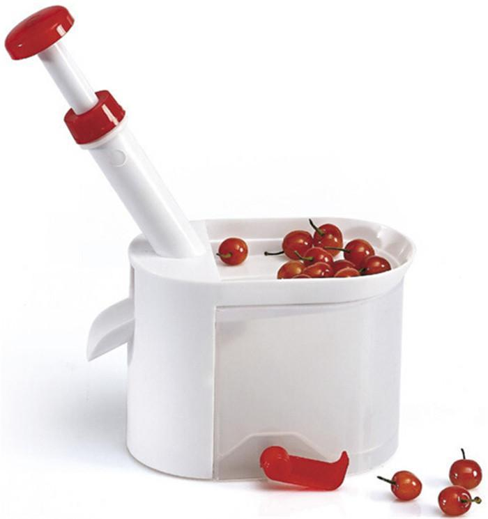 Fruit Pitter