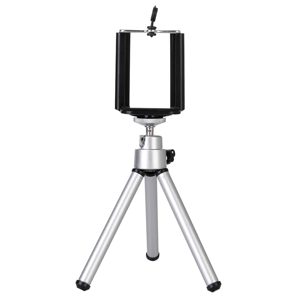 Mini Professional Tripod OT1