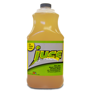 Juce - Gallon
