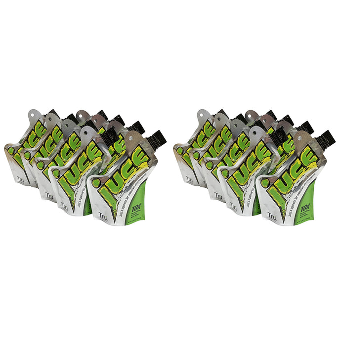 48-pack JUCE