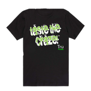 """Taste the Craze!"" T-Shirt"