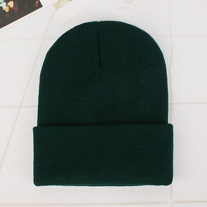 [Korean Style] 24 Colors New Beanies