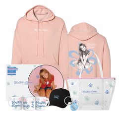 …Baby One More Time Platinum Bundle