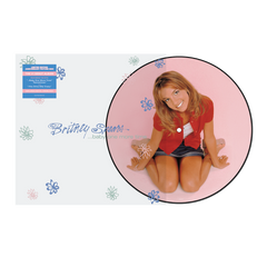 …Baby One More Time Collector's Edition Bundle
