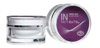Image: Nora Bode Intact Perfect Skin Volume Cream
