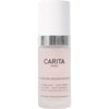 Carita Neomorphose Serum 30ml