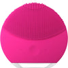 FOREO LUNA Mini 2 High-Tech Gesichtsreinigung