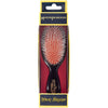 Mason Pearson Pocket Nylon Bristle Hair Brush