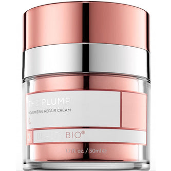 Image: BeautyBio The Plump 50ml