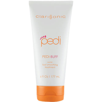 Image: Clarisonic Pedi-Buff Foot Smoothing Exfoliant 177ml