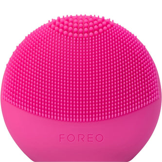 Image: FOREO LUNA FOFO