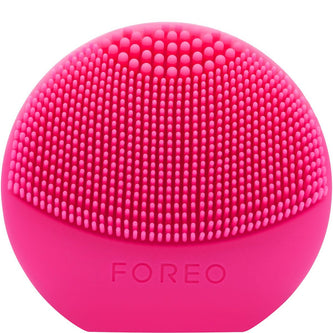 Image: FOREO LUNA Play