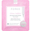 FOREO Glow Addict UFO Activierende Maske (6 Pack)