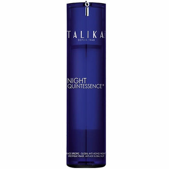 Image: Talika Night Quintessence 50ml