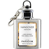 FREE We Are Paradoxx 15ml Hangover Hair Elixir