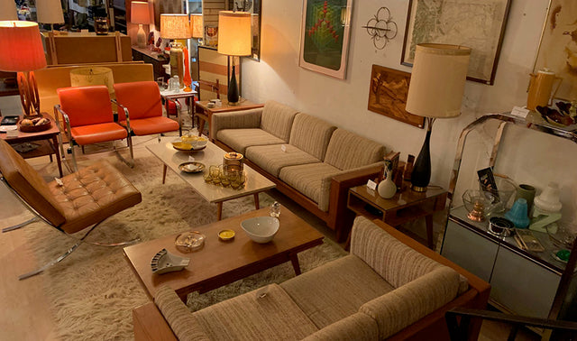 Fantastic Retro On 8Th Gmtry Best Dining Table And Chair Ideas Images Gmtryco