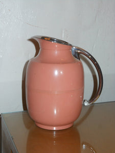 Art Deco Manning Bowman Carafe/Thermos