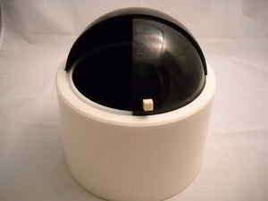 Dome Master Ice Bucket