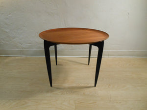 Fritz Hansen Tray Table