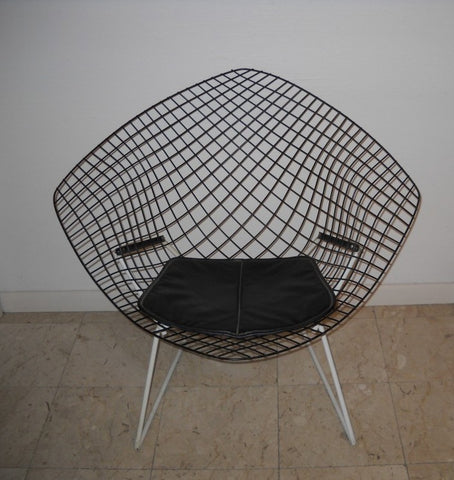 Knoll Diamond Chair