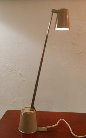 Lampette Desk Light