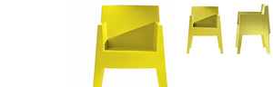 Starck Toy Chairs