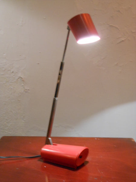 Tensor Cricket Desk Light
