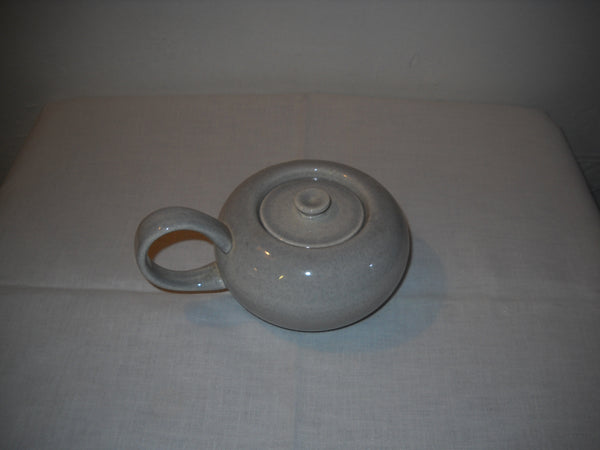 Russel Wright Sugar Bowl