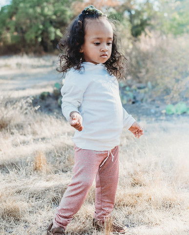 Sizing & Fit – Park and Willow