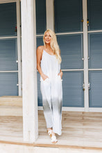 Load image into Gallery viewer, Beach Babe Tie Dye Maxi Dress - Boho Valley Boutique