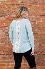 Load image into Gallery viewer, Take Me Away Sweater - Boho Valley Boutique