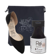 Load image into Gallery viewer, La Femme Rollasoles - Boho Valley Boutique