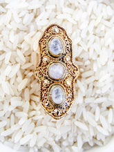 Load image into Gallery viewer, Mara Ring - Boho Valley Boutique