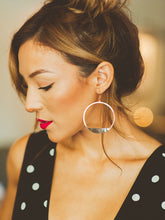 Load image into Gallery viewer, Pixie Earring - Boho Valley Boutique