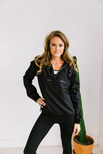 Load image into Gallery viewer, Look To The Horizon Windbreaker - Boho Valley Boutique