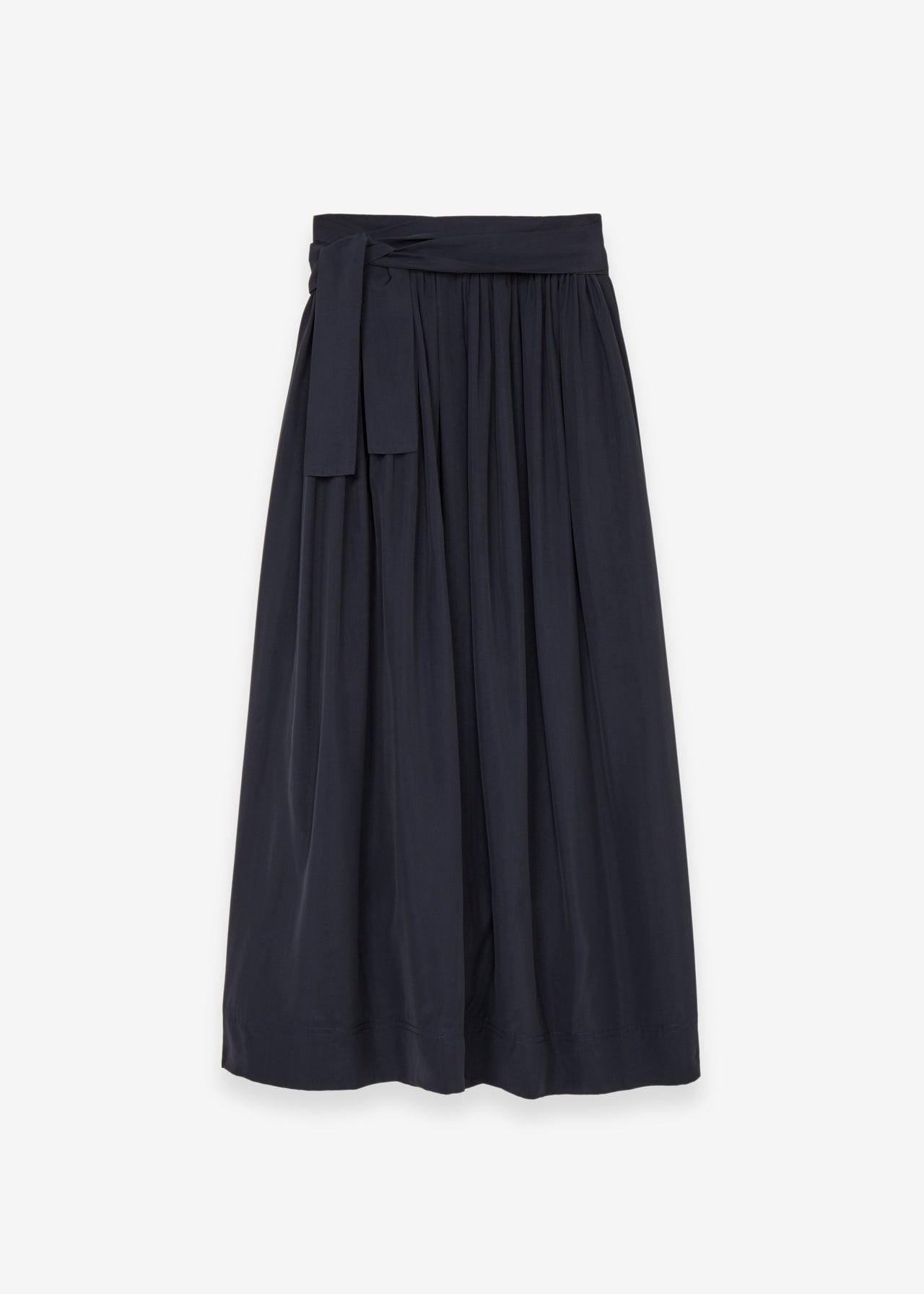 Circle Skirt - CO Collections