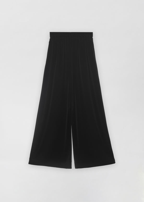 Palazzo Pant - Black - CO Collections