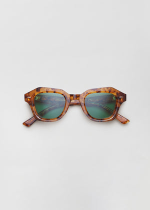 Schindler Sunglasses in Empire - Co Collections