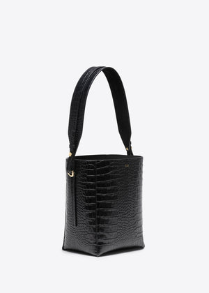 Small Bucket Bag - Co Collections