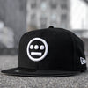 New Era Hiero 5950