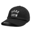 Hiero Crew Dad Hat