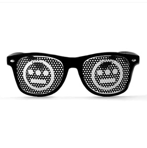Hiero Vision Glasses