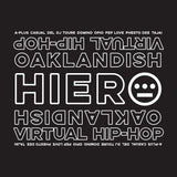 Hiero Day 2020