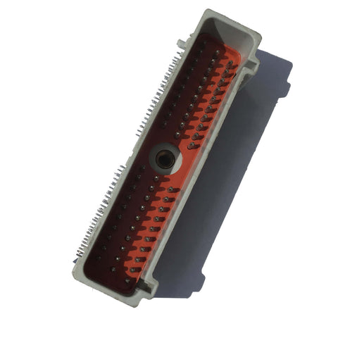 Ford 60 Pin PCM Connector